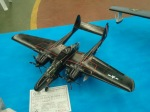 Aviacao_219